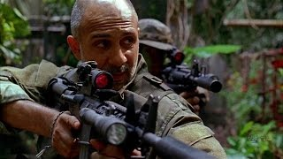 Nonton Action Movies 2016     Seal Team Killing Machine     War Action Movies English 2016 Film Subtitle Indonesia Streaming Movie Download