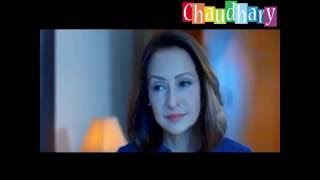 Ahsas - OST Full _Ae Dil MereWelcome to Dramas corner l. Watch all your favorite Pakistani dramas of various TV Channels in one place!keyword:Urdu1, A Plus, Har Pal Geo, Express Entertainemnt, A Plus Entertainment, Urdu1 Dramas, Har Pal Geo Dramas, Geo Entertainment, Geo Dramas, Geo Films, telefilms, episodes, latest dramas, pakistani dramas,Urdu1, Urdu1 TV, Pakistani Dramas, Top Pakistani Dramas, TumKonPiya, Star Iftar with Sarmad Khoosat,Geo TV, Har Pal Geo, Pakistani Drama,Geo TV, Har Pal Geo, Pakistani Drama