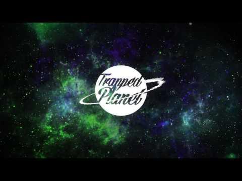 Ariana Grande - Let Me Love You ft. Lil Wayne (Chiko.T.D. Remix)