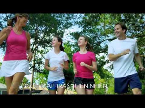Bế mạc năm du lịch quốc gia: Thanh Hóa - 2015 - 26/12/2015