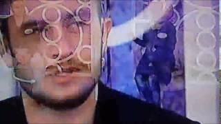 16 Kas 2016 ... Esra Erol 15 Aralık 2016. Youtuberlerin Sırları. Loading. ... Esra Erol Büşra nTalibini Boyu Kısa Diye İstemedi!!! - Duration: 10:01. abdulkadir...