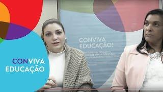 Videoconferência - Quais são as limitações de conduta para os agentes públicos em ano eleitoral?