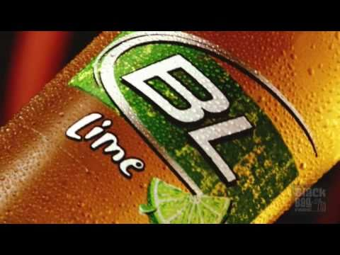 How to Enjoy Bud Light Lime at Home. TV Commercial. Black Bag Films