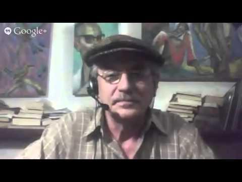 Oggiona Nicaragua con Sergio Michilini