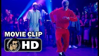 Video UNCLE DREW Clip - Dance Club (2018) Kyrie Irving Basketball Comedy HD MP3, 3GP, MP4, WEBM, AVI, FLV Februari 2019