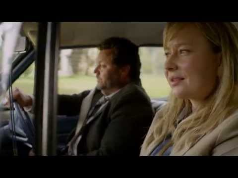 The Brokenwood Mysteries - series trailer