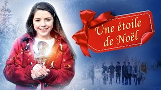 Nonton A Christmas Star Trailer Film Subtitle Indonesia Streaming Movie Download