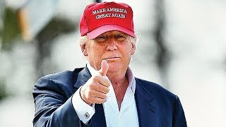 Read More At:https://www.thenation.com/article/trumps-renegotiation-of-nafta-is-starting-to-look-a-lot-like-the-tpp/Support The Show On Patreon:https://www.patreon.com/seculartalkHere's Our Amazon Link:https://www.amazon.com/?tag=seculacom-20Follow Kyle on Twitter:http://www.twitter.com/kylekulinskiLike the show on Facebook:http://www.facebook.com/SecularTalkClip from The Kyle Kulinski Show, which airs live on Blog Talk Radio and Secular Talk Radio Monday - Friday 11:00 AM - 12:30 PM Eastern time zone.Listen to the Live Show or On Demand archive at:http://www.blogtalkradio.com/kylekulinskiCheck out our website - and become a member - at:http://www.SecularTalkRadio.com