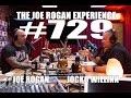 Joe Rogan Experience #729 - Jocko Willink