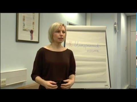 Образование в Великобритании - отличия обучения в Англии от обучения в России (видео)