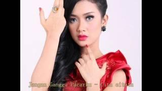 Jangan Ganggu Pacarku - Cita Citata l Official video l remon y