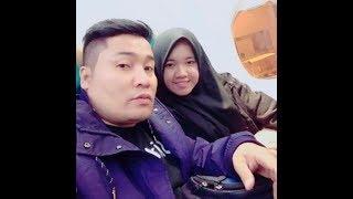 Video Menengok 7 Gaya Hidup Mewah Shela Lala Pengasuh Rafathar MP3, 3GP, MP4, WEBM, AVI, FLV Mei 2019