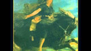 Burzum - Surtr Sunnan (Black From The South)