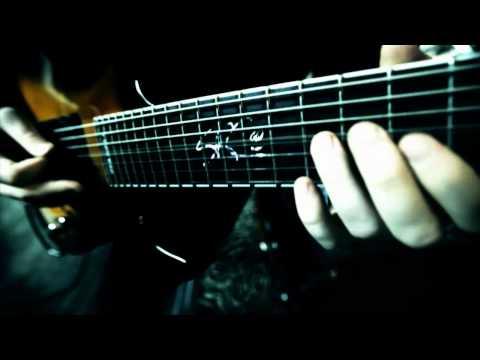 Synthphonia Suprema - I, Storm (2011) [HD 720p]