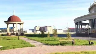 Atyrau Kazakhstan  city photos gallery :