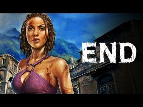 theradbrad - NEW Dead Island Riptide Gameplay Walkthrough Part 30 includes Chapter 13 of the Story for Xbox 360, Playstation 3 and PC. This Dead Island Riptide Gameplay W...