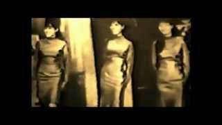 Video Be My Baby - The Ronettes - 1963 - Stereo - Music Video MP3, 3GP, MP4, WEBM, AVI, FLV Maret 2019