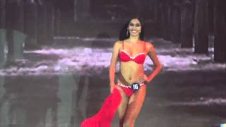 Video Bb. Pilipinas 2015 swimsuit competition part 2 MP3, 3GP, MP4, WEBM, AVI, FLV Agustus 2018