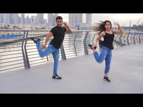 Naah | harry sandhu | nora fatehi | dance cover | sarthak mahendru | sia | dubai