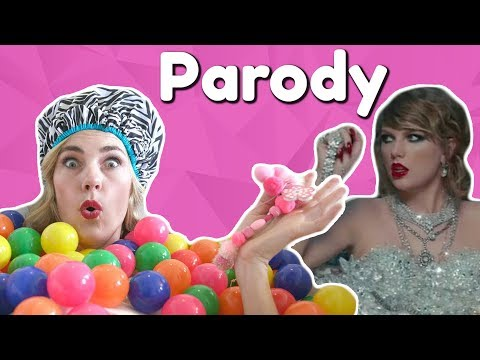 gratis download video - Taylor-Swift--Look-What-You-Made-Me-Do--Mom-Parody