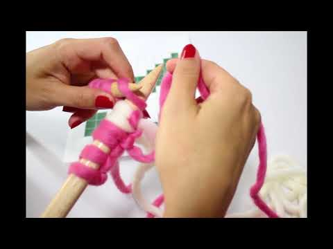 We Are Knitters Knitting Kits