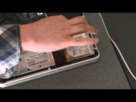 """, title : '2012 Macbook Pro - from crappy to snappy - SSD and RAM upgrade -HOW TO ROCK - Adam """"Man Of"""" Steel'"""