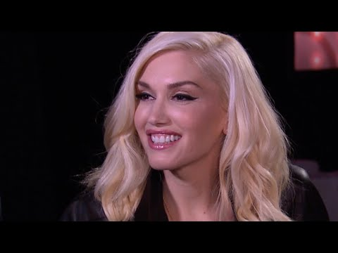 'The Voice' Coaches Talk Season 7 Competition | TODAY