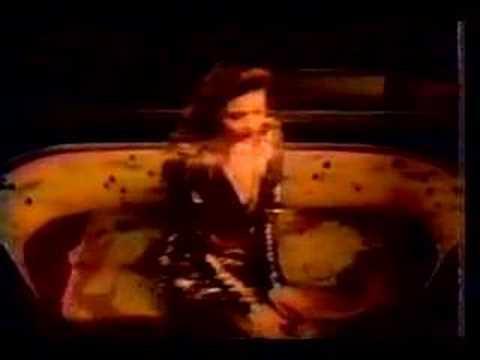 massage erotique montlucon sexe massage video
