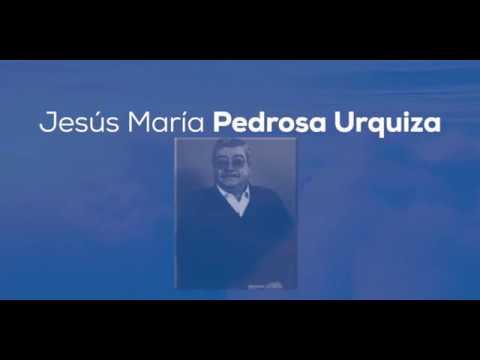 19 aniversario del asesinato de Jesús María Pedrosa Urquiza a manos de la banda terrorista ETA