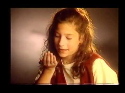 Ver vídeoSíndrome de Down: Spot sensibilització a les escoles