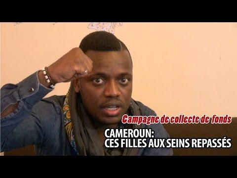 Cameroun,