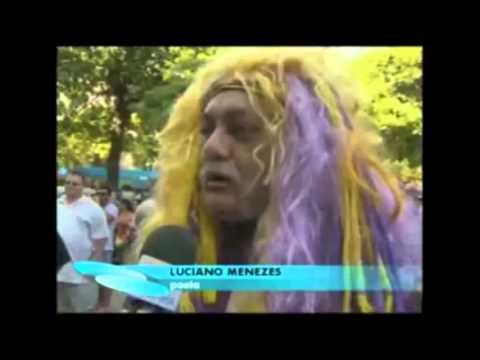 Blocos animam pré-carnaval neste fim de semana