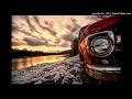 Befikare - DJ Orange Remix MP3 SONGS