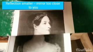 Nonton Mirror Alignment Process  Tim S Vermeer Device Film Subtitle Indonesia Streaming Movie Download