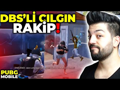 DBS Lİ ÇILGIN RAKİP !! FURY EVİ BASKINI