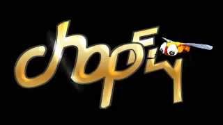 Chopfly Lite YouTube video