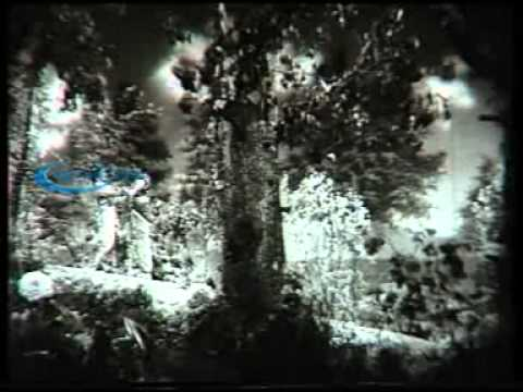 VEYLUM VILLUM VILAIYAADA VELLLAITH THAAMARAI SSKFILM022 PBS, PS @ VEERA ABHIMANYU