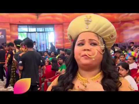 India's Got Talent:
