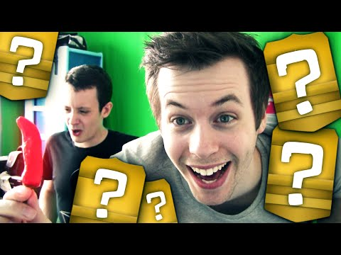 cannot - So me and Chris open some packs on FIFA 14 Ultimate Team, with some Chili... ▻ BUY CHEAP FIFA COINS HERE: ▻ http://www.buycheapfifacoins.com ▻ USE DISCOUNT CODE 'TWOSYNC' FOR 5% OFF!...