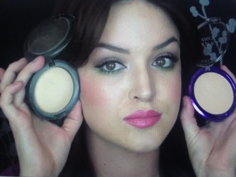 dupe - Melissa Channel! http://www.youtube.com/user/Melmphs AND Mac dupes video! http://www.youtube.com/watch?v=YpQOmjwO61o Follow Me On Instagram ♡ http://instagra...