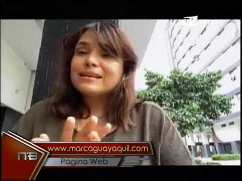 Gye Location Hunters concurso que busca convertir a Guayaquil en destino fílmico
