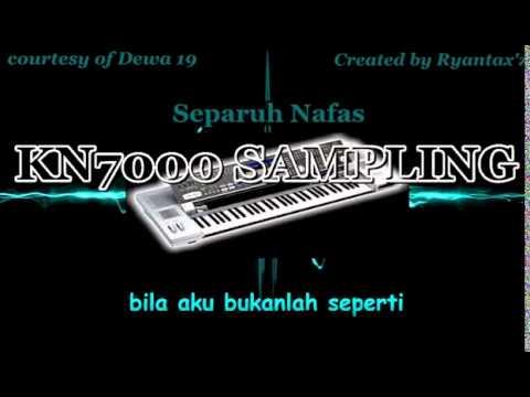 gratis download video - NnxXLbKGWKQ