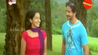 Male Barali Manju Irali 2009: Full Length Kannada Movie