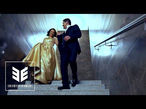 Edi & Rifadija - Bëhet mirë (Official video) 4K (видео)