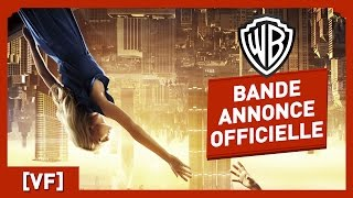 Nonton Upside Down   Bande Annonce Officielle  Vf    Kirsten Dunst   Jim Sturgess Film Subtitle Indonesia Streaming Movie Download
