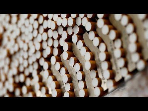 Γεγονός το μεγαλύτερο deal στον κλάδο της παγκόσμιας καπνοβιομηχανίας – economy