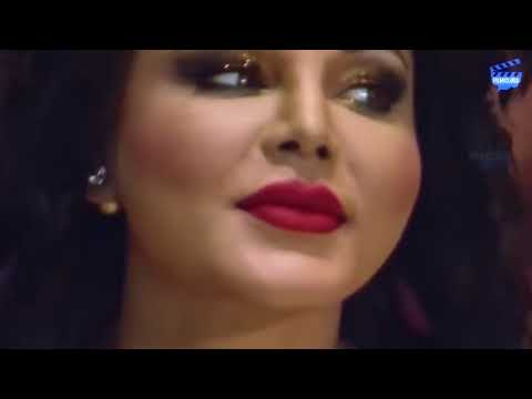 7 Bollywood's MOST SHOCKING VIDEOS   Filmi Cloud   Part 1   YouTube