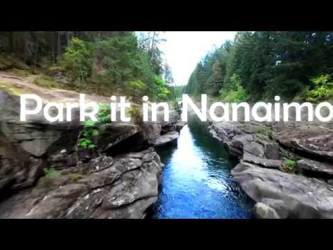 This favourite Nanaimo River swimming hole should be a park!