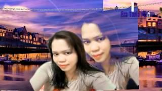 Video HATI YG LEMAH [meggy] hza tania putri MP3, 3GP, MP4, WEBM, AVI, FLV Juni 2019