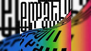 [NCT 2018 EMPATHY] OUTRO _ VISION [ 3D Use Headphones ]